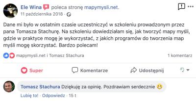 Rekomendacja_Patrycja_CTT