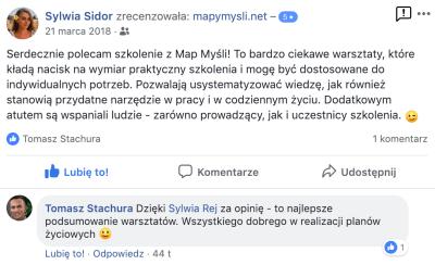 Rekomendacja_Sylwia_Sidor