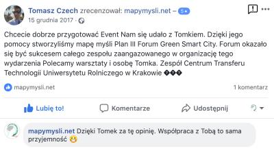 Rekomendacja_Tomasz_Czech