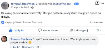 Rekomendacja_Tomasz_Zbadynski