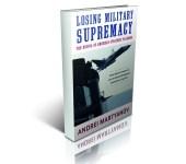 فقدان التفوق العسكري
