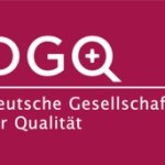 Logo DGQ