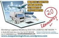 maquetaslogisticasparaestudiantes-empresas-y-coleccionistas1