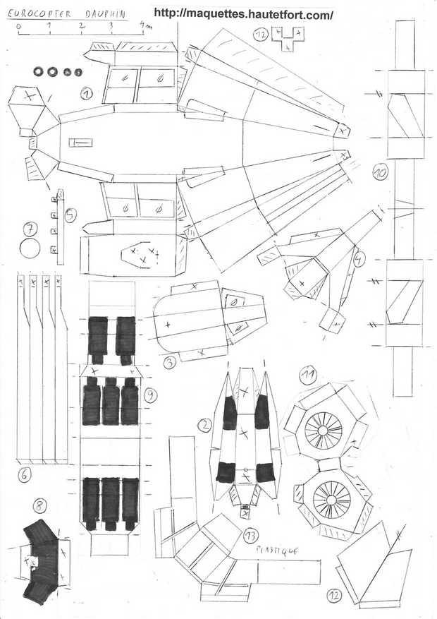 Kikker 5150 Wiring Diagram Schematic Kawasaki Wiring