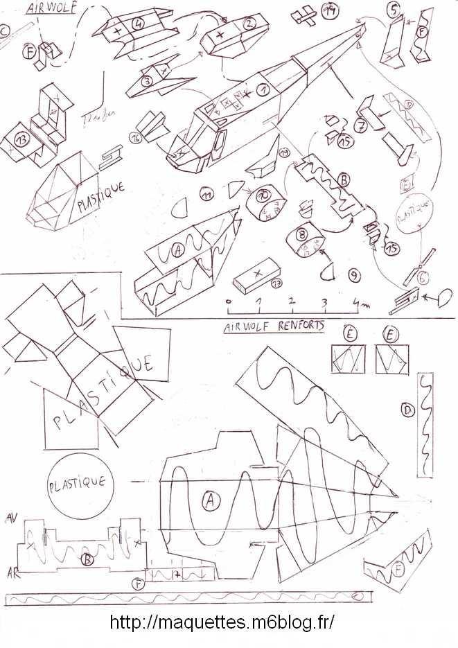 Pin John Deere Mower Deck Belt Diagram