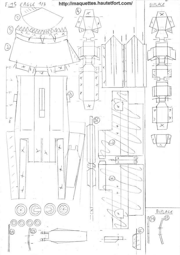 Airplane Throttle Diagram, Airplane, Free Engine Image For