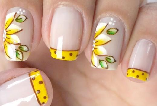 Resultado de imagem para ➜ curso de manicure e pedicure ❱❱