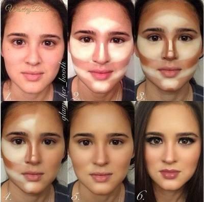 passo-a-passo-de-maquiagem-para-afinar-o-rosto.jpg