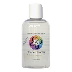 onde encontrar beauty blender para vender