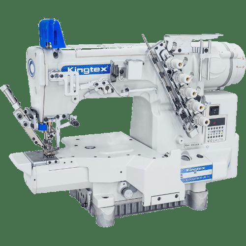 Cxm2000-800-1