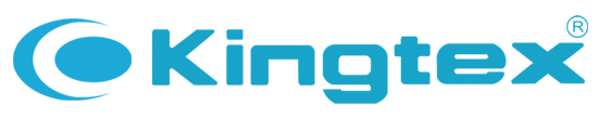 Kingtex_Logo