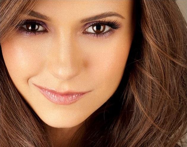 maquillaje natural paso a paso para un look fresco