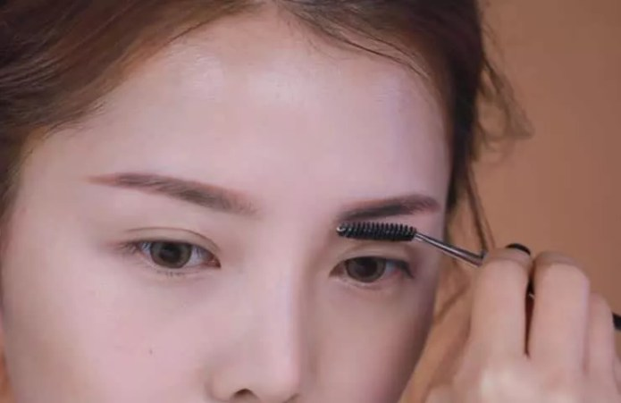 ▷ Maquillaje coreano: guía de mejores marcas K-beauty