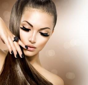 Elena Makeup (24)