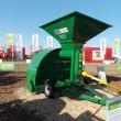 Embolsadora GreenSystem EG1009
