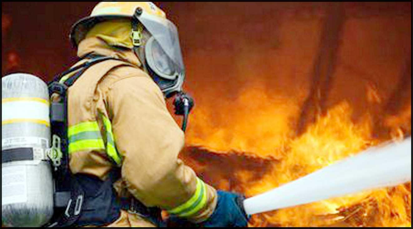 Nueva Norma IRAMISO para emergencias y respuesta ante