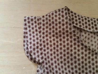 Blusa propia de verano (7)