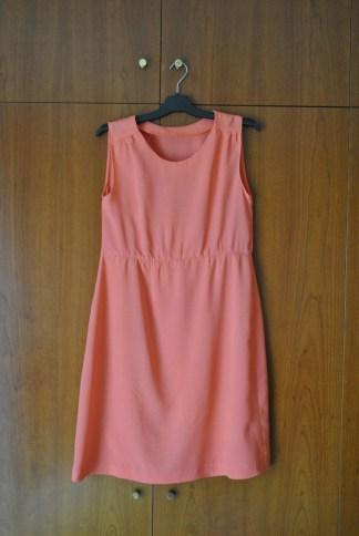 Vestido Mandarina (2)