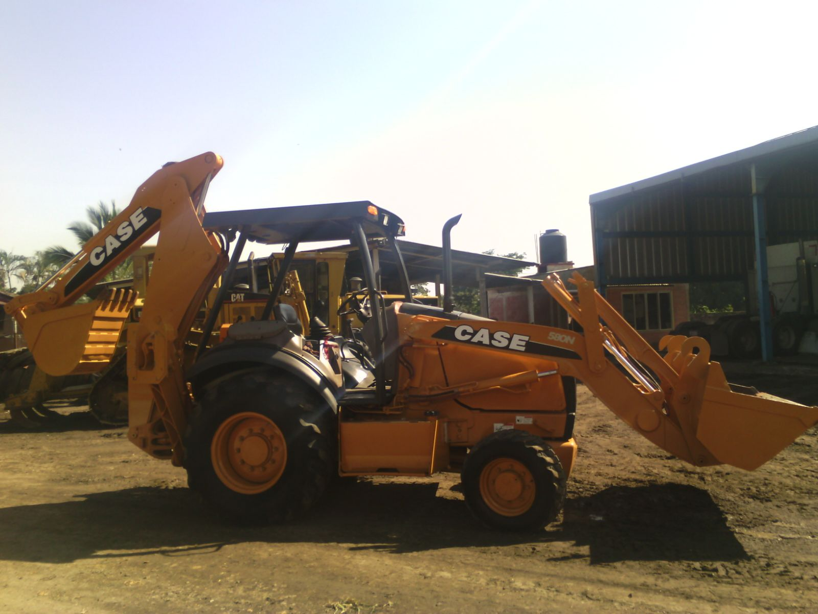 hight resolution of 2012 case 580n 4 4