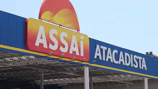 Rede Assaí deve lançar maquininha de cartão Passaí  6b6d751fbc296