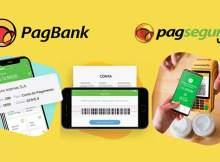 PagBank Conta Digital Pagseguro