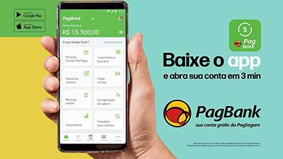 PagBank App