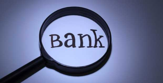 código de todos os bancos do Brasil