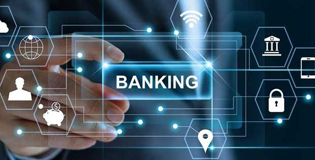 melhor banco digital