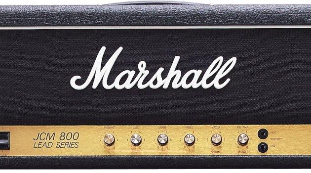 Você sabe o que Headroom e que diferença ele faz no som do seu amplificador?