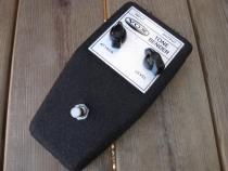 '68 Vox Tone Bender