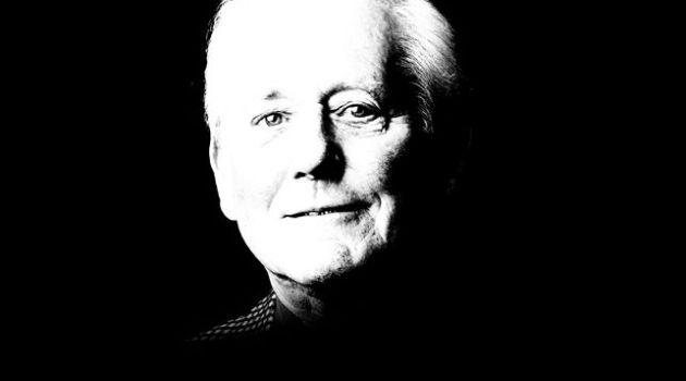 R.I.P Jim Marshall