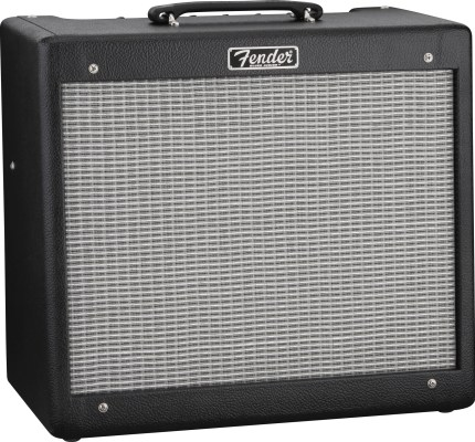 Fender Blues Jr