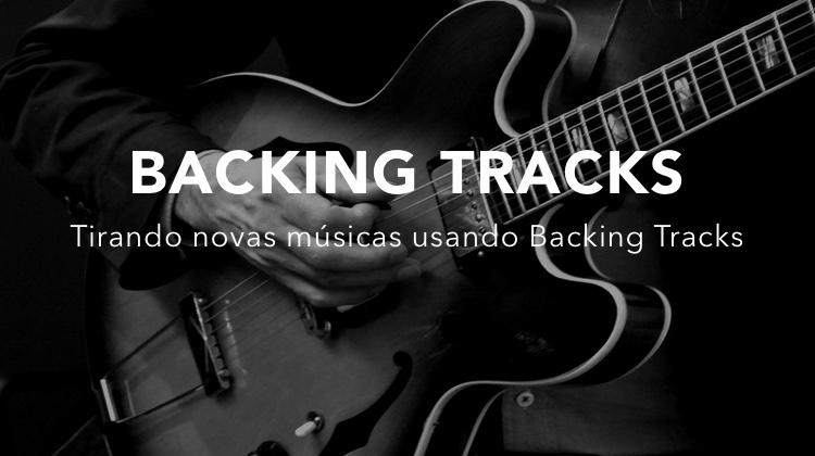 Tirar-músicas-com-Backing-Tracks