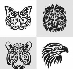 Aprender A Tatuar Qué Necesito Máquinas Para Tatuar En México