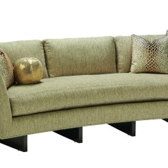 Pomona Sofa Converts To Bed Austin Marge Carson