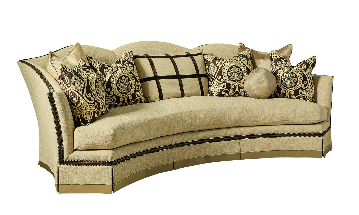 pomona sofa stretch cover for 3 seater avery marge carson