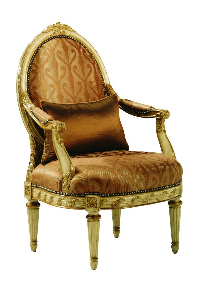 marge carson chairs chair cover rental austin tx orleans