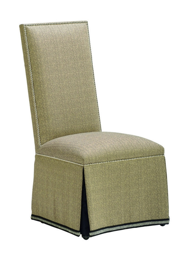 marge carson chairs stretch covers for wingback sinatra dining chair |