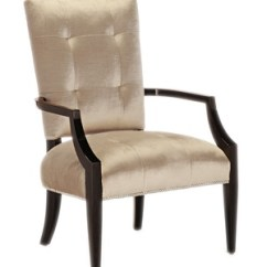 Marge Carson Chairs Poker Tables And Aquarius Chair