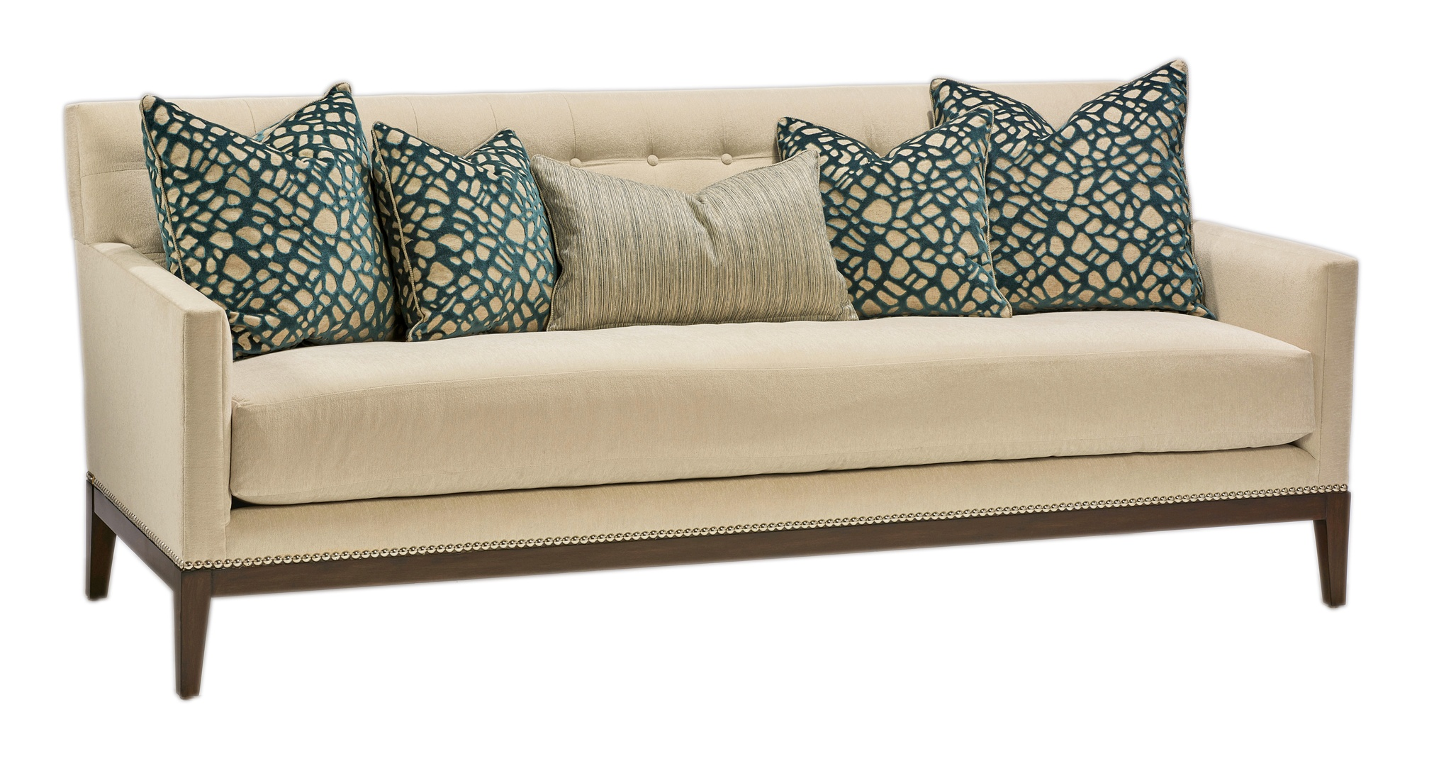cosmo sofa sure fit dual reclining slipcover cosmopolitan carson