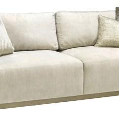 Pomona Sofa Narrow Double Bed Sunset Carson