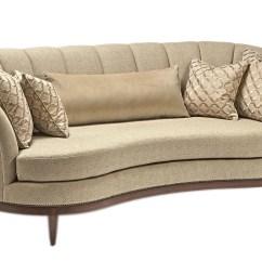 Pomona Sofa Upholstery Repair London Vista Carson