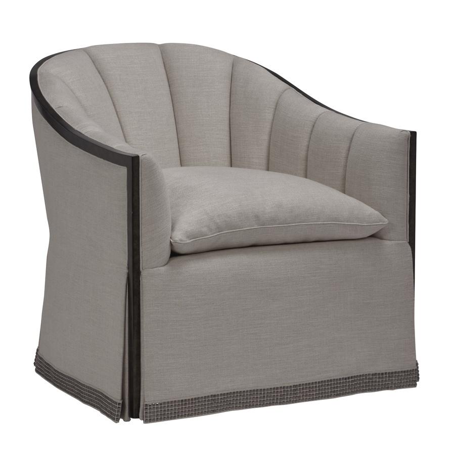 Soho Chair  Marge Carson