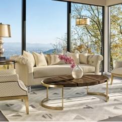 Pomona Sofa 5 Seater Set Under 10000 Room Scenes Carson