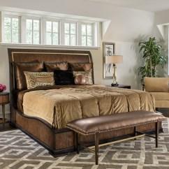 Pomona Sofa Target Bed Room Scenes Carson