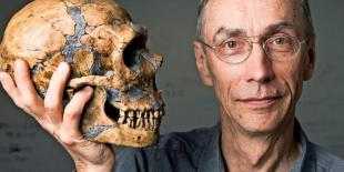 Leipzig researchers: Neanderthal legacy impacts Covid 19 trajectory