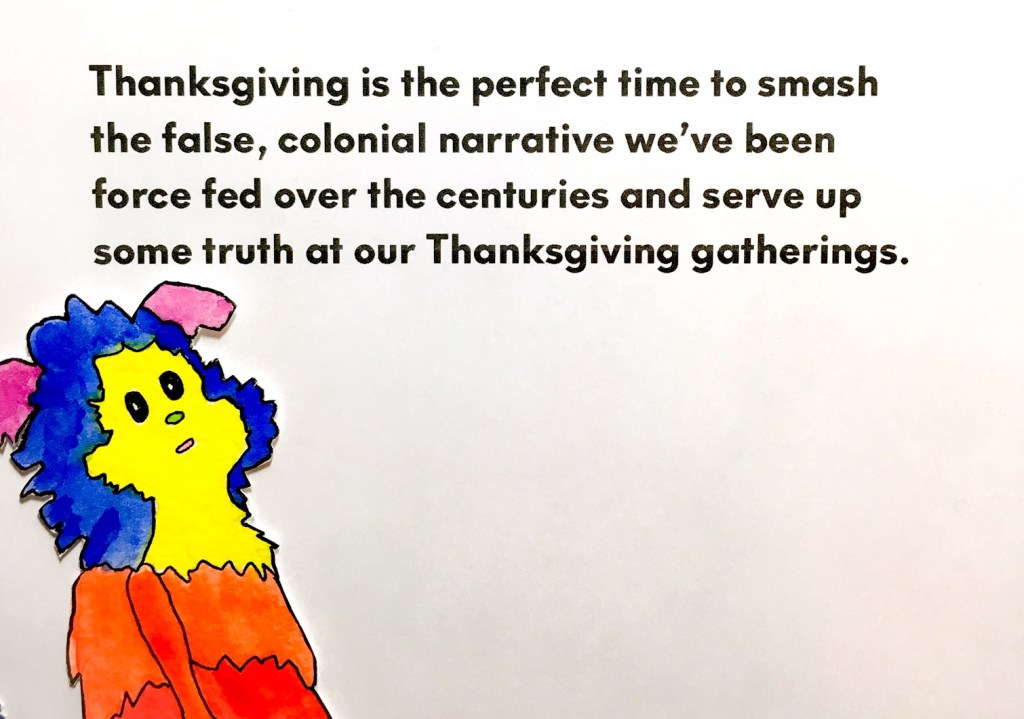 thanksgiving, thankstaking