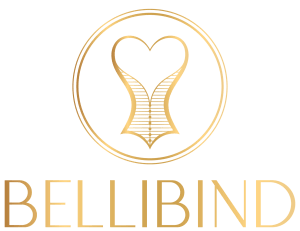 Bellibind Logo and Link to Bellibind