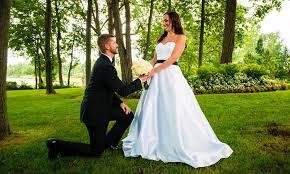SAUVER VOTRE MARIAGE-PUISSANT MARABOUT KOKOUVI.