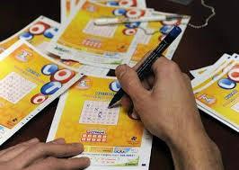 Chance au Jeux Pour Amateur des Jeux de hasard-Puissant Marabout Kokouvi.